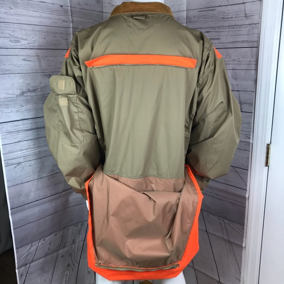 4edad1494364c Gamehide Jackets & Coats | Waterproof Hunting Padded Jacket Sz 4xlt ...